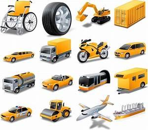 Transportation free vector download (1,577 Free vector ...