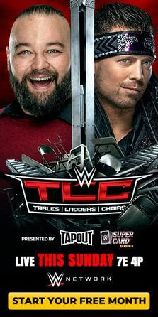 tlc tables ladders chairs  wikipedia