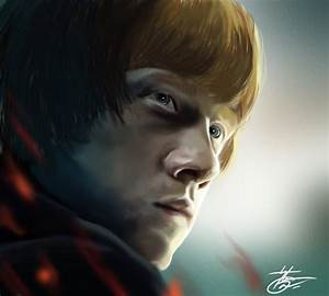 harry potter movies download tumblr image search results
