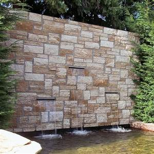 Gartenmauern Aus Beton : klassikline gartenmauer gartenmauern produkte ~ Michelbontemps.com Haus und Dekorationen