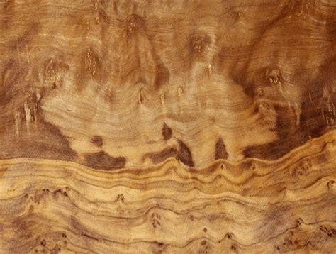 grande planche a decouper en bois planche a decouper en bois d olivier un bel objet en