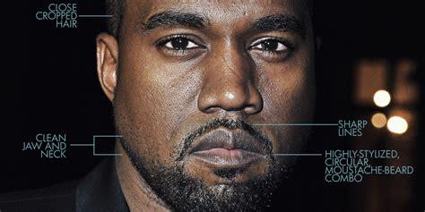 facial hair styles   face type askmen