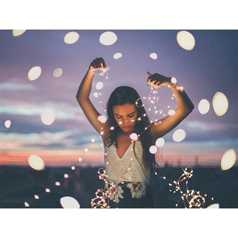 lights for photoshoot see this instagram photo by brandonwoelfel 31 1k likes