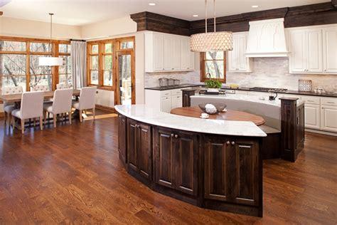 kitchen booth designs 180平米四室两厅厨房装修效果图 土巴兔装修效果图 2325