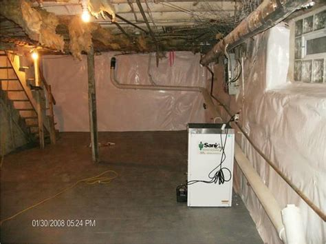 basement waterproofing contractors  philadelphia