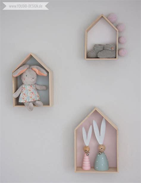 Kinderzimmer Regal Haus Bibkunstschuur