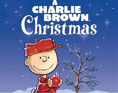 Charlie Brown Christmas Desktop Background Wallpapers Wallpapertag