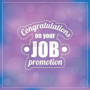 Congratulations On Your Promotion Images | www.pixshark ...
