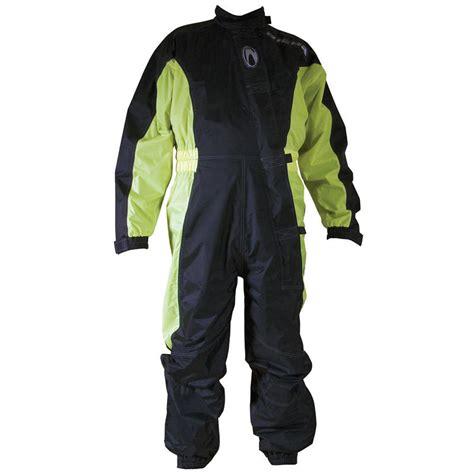 motorcycle rain suit richa typhoon motorcycle rain over suit rainwear