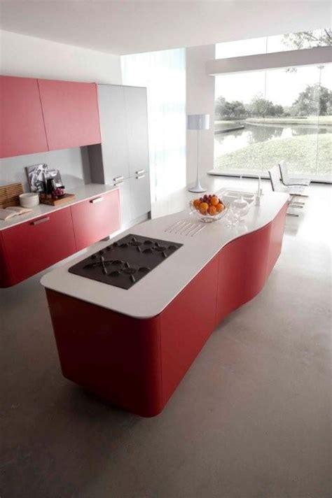 cuisine italienne 2 photo de cuisine moderne design contemporaine luxe