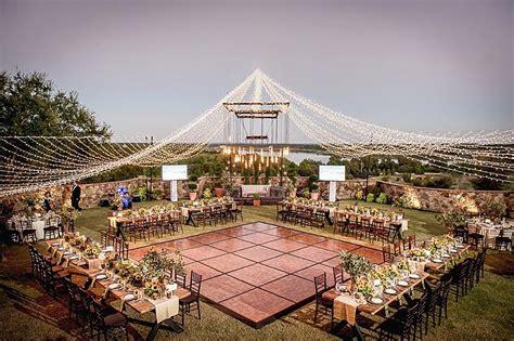 orlando wedding venues   budget fashion dresses