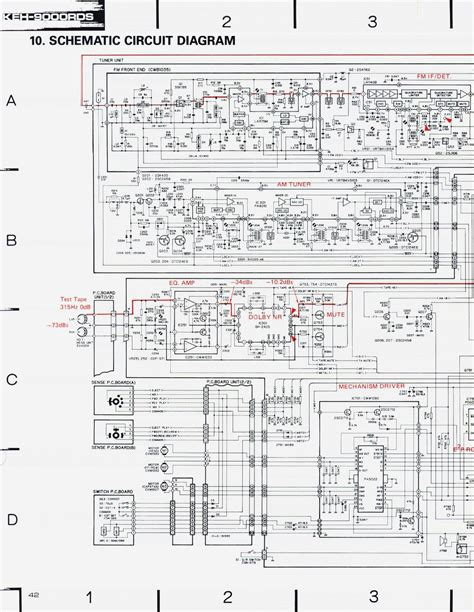 Wiring Diagram For Pioneer Deh X6500bt by Wiring Diagram Pioneer Deh 1300mp Wiring Diagram Database