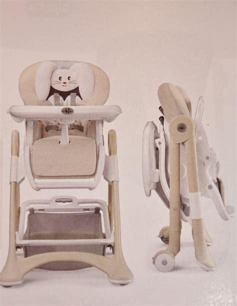 attache chaise haute chaise haute bebe autour de bebe 28 images chaise
