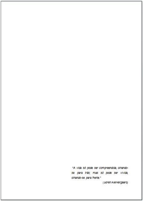 formatação de tcc e monografia nas normas da abnt formatação de tcc e monografia nas normas da abnt