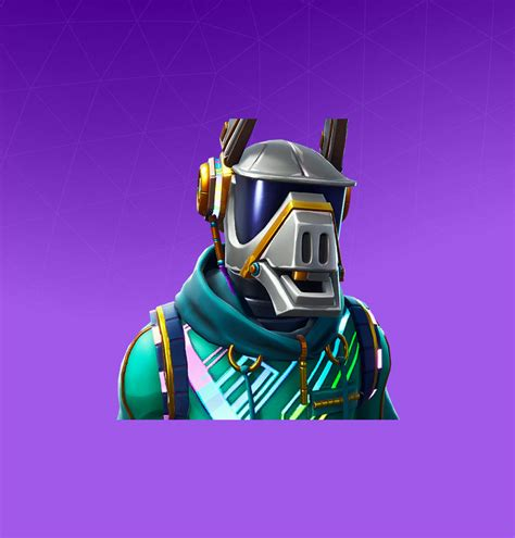 Dj Yonder Skin  Fortnite Cosmetic  Pro Game Guides