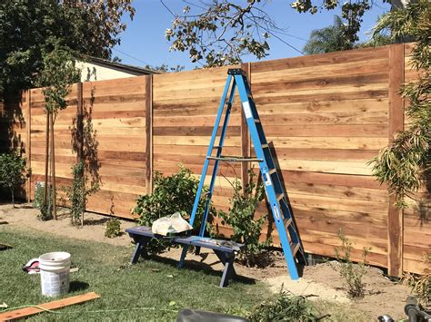 redwood deck staining tips  deck stain reviews