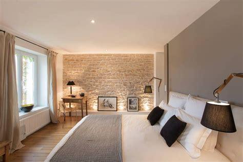 regardez ce logement incroyable sur airbnb chambre