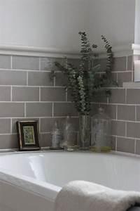 Latest, Trends, In, Bathroom, Tile, Design, 10