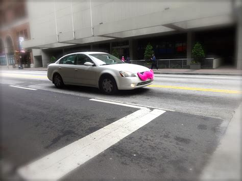 Jacksonville To Determine Local Fate Of Lyft, Uber After