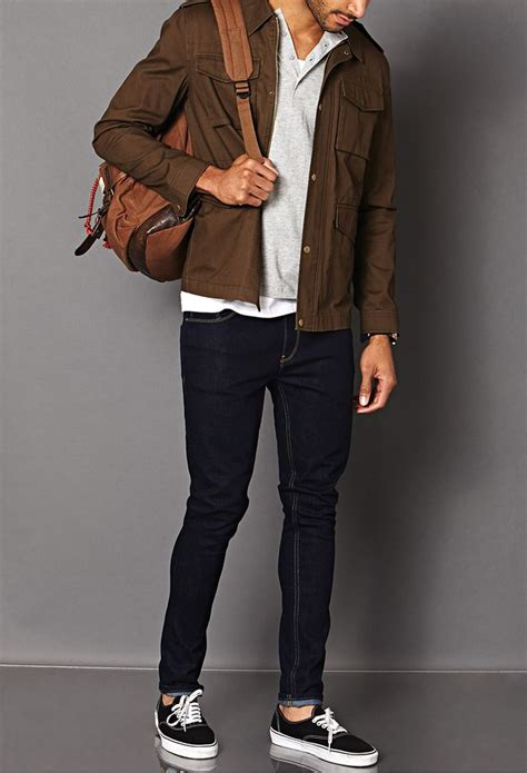 255 best images about Menu0026#39;s Casual Outfits on Pinterest | The internet Casual and Casual styles