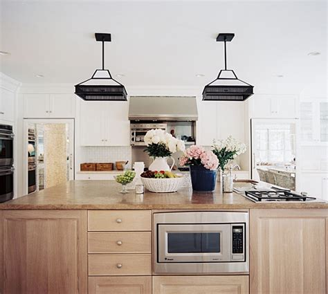 kitchen island with storage cabinets 19 design ideas for small kitchens