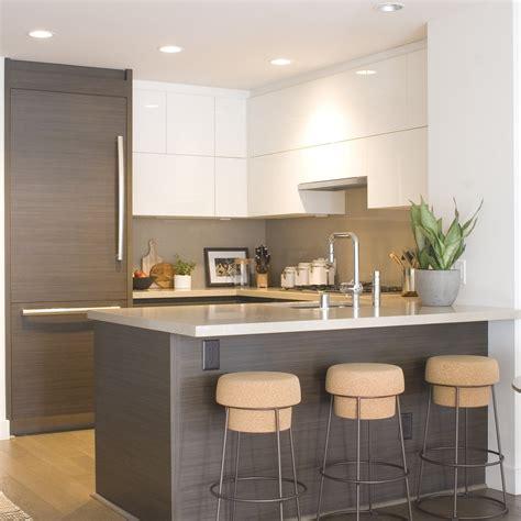 big    small kitchen lighting ideas