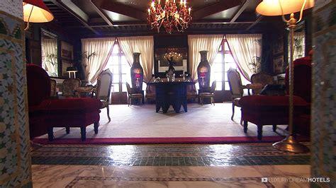 prix chambre hotel mamounia marrakech image gallery el mamounia