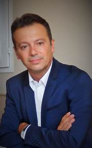 Alliance Automotive France : sylvain lemercier directeur des achats groupe d 39 aag apres vente ~ Maxctalentgroup.com Avis de Voitures