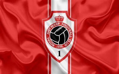 wallpapers antwerp fc  belgian football club