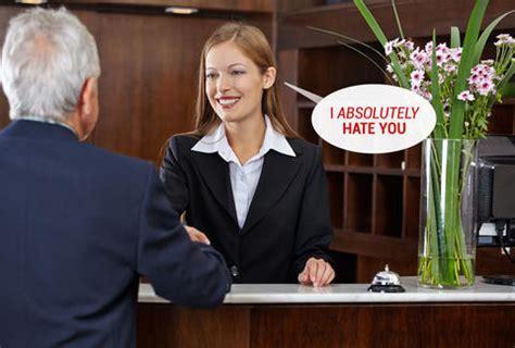 travel etiquette  surefire ways  infuriate  hotels