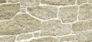 Mur En Moellon : maison moellons construction et r novation malmedy ~ Dallasstarsshop.com Idées de Décoration