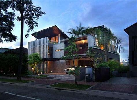 modern singapore houses design ideas  dream home