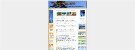 Best Vacation Rental Software  2018  1# Smb Reviews. Instant Oatmeal Vs Oatmeal Rent Or Mortgage. Straighten Teeth No Braces Sell Your Porsche. Easy Online Degree Programs New Window Costs. Driving Test Online Game Savings Money Market. Customizable Post It Notes White Plains Mazda. Hotels In The Middle Of Las Vegas Strip. Digital Agency Structure Best House Insurance. Reason For Lower Abdominal Pain