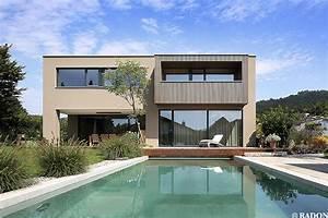Haus überschreiben 10 Jahresfrist : radon photography norman radon haus h ~ Lizthompson.info Haus und Dekorationen