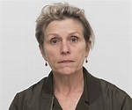 Frances McDormand Biography - Facts, Childhood, Family ...