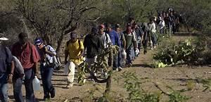 Border Patrol Ignoring Judge, Letting Thousands of Illegal ...