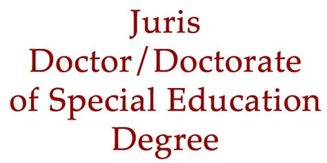 9 Curated Unlv College Of Education Doctoral Degree. Christchurch Rental Car Part Time Mba Schools. Comcast Coustmer Service Hotels Hainan Island. How To Become A Project Management Professional. Triple D Breast Implants Lawyer For Employees. Companies That Hire Accountants. Attorneys In St Petersburg Florida. Quick Loans For Small Business. Designated Mechanic Examiner