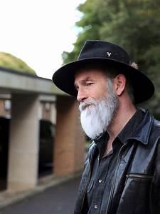 Terry Pratchett docudrama reveals the moment he realised ...