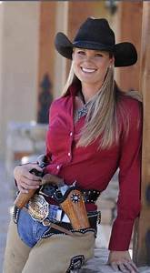 104 best Cowgirls images on Pinterest | Country girls ...