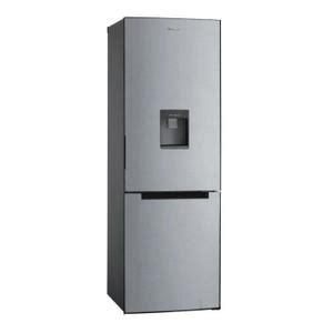 refrigerateur une porte avec distributeur de glacons achat vente refrigerateur une porte