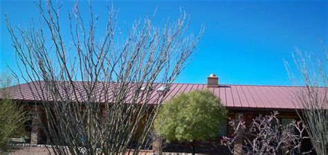 clay tile roofers tucson clay tile roofing services oro