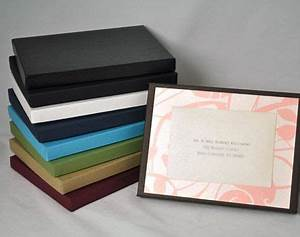 68 best images about wedding invitation ideas on pinterest for Box invitations weddingbee