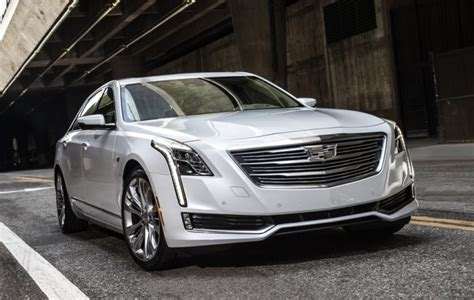 2019 Cadillac Ct4 by 2019 Cadillac Ct4 Price Colors Release Date Interior