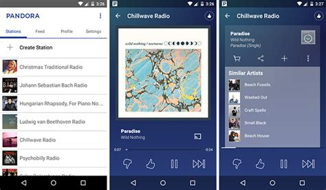 pandora downloader for android what is the best way to for free on android