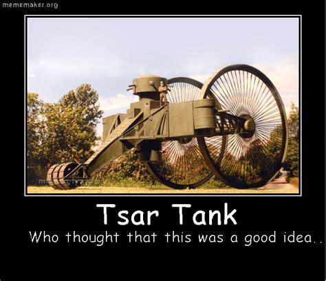 Tank Meme - crazy tank meme