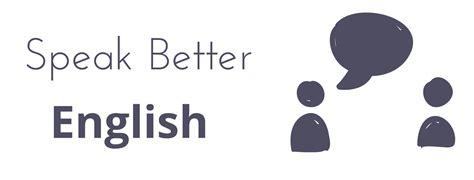 Best Institute For Ielts & Spoken English Coaching In Ludhiana