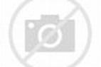 Diana Serra Cary, silent-film star 'Baby Peggy' who often ...