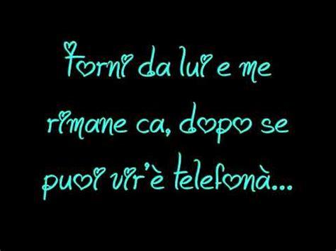 Bambola Raffaello Testo by Raffaello O Vuo Bene Ancora Lyrics