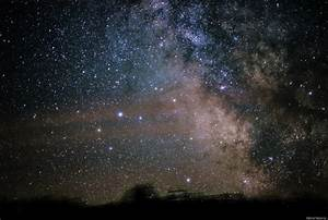 Sagittarius and the southern Milky Way