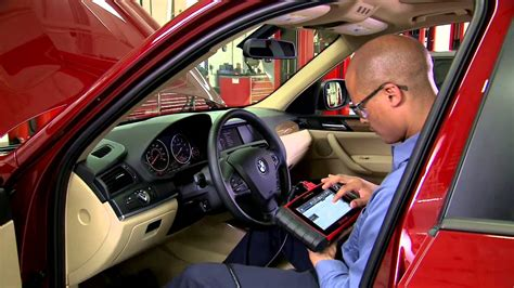 MODIS® Ultra Integrated Diagnostic System   Snap-on ...